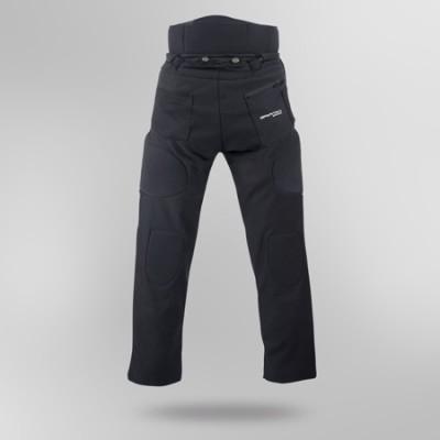 Pantalon-Arbitre_AMB_dos